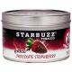 Starbuzz-Chocolate-Strawberry-Tobacco-Shisha-Hookah-100g