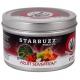 Starbuzz-Fruit-Sensation-Hookah-Shisha-Tobacco-100g