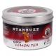 Starbuzz-Lemon-Tea-Shisha-Tobacco-Hookah-100g