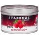 Starbuzz-Raspberry-Hookah-Shisha-Tobacco-100g