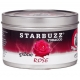 Starbuzz-Rose-Hookah-Shisha-Tobacco-100g