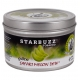 Starbuzz-Safari-Melon-Dew-Hookah-Tobacco-100g