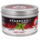 Starbuzz-Wild-Mint-Hookah-Shisha-Tobacco-100g