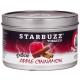 Starbuzz-Apple-Cinnamon-Hookah-Shisha-Tobacco-100g