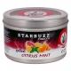 Starbuzz-Citrus-Mint-Hookah-Shisha-Tobacco-100g