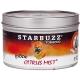 Starbuzz-Citrus-Mist-Hookah-Shisha-Tobacco-100g