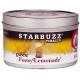Starbuzz-Fuzzy-Lemonade-Hookah-Shisha-Tobacco-100g