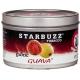 Starbuzz-Guava-Shisha-Tobacco-Hookah-100g