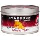Starbuzz-Lemon-Tea-Hookah-Shisha-Tobacco-100g
