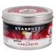 Starbuzz-Margarita-Hookah-Shisha-Tobacco-100g