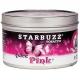 Starbuzz-Pink-Hookah-Shisha-Tobacco-100g