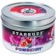 Starbuzz-Pomberry-Hookah-Shisha-Tobacco-100g