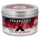 Starbuzz-Sex-On-The-Beach-XOTB-Hookah-Shisha-Tobacco-100g