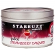 Starbuzz-Strawberry-Daiquiri-Hookah-Shisha-Tobacco-100g