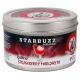 Starbuzz-Strawberry-Margarita-Hookah-Shisha-Tobacco-100g