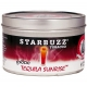 Starbuzz-Tequila-Sunrise-Hookah-Shisha-Tobacco-100g
