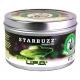 Starbuzz-UFO-Hookah-Shisha-Tobacco-100g