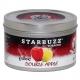 Starbuzz-Double-Apple-Hookah-Shisha-Tobacco-100g