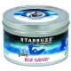 Starbuzz-Blue-Surfer-Shisha-Tobacco-Hookah-100g