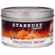 Starbuzz-Tangerine-Dream-Hookah-Shisha-Tobacco-100g