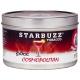 Starbuzz-Cosmopolitan-Hookah-Shisha-Tobacco-100g