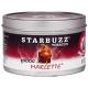 Starbuzz-Marlette-Hookah-Shisha-Tobacco-100g