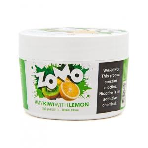 Zomo Shisha Tobacco 250g