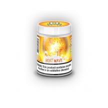 Overdozz-Shisha-50g-Tobacco