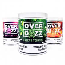 Overdozz-Shisha-200g-Tobacco-Hookah
