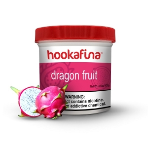 Hookafina 100g