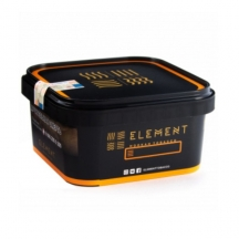 Element-Earth-Line-200g