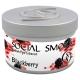 Social-Smoke-Blackberry-Hookah-Shisha-Tobacco-250g