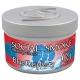 Social-Smoke-Blue-Raspberry-Hookah-Shisha-Tobacco-250g