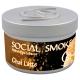 Social-Smoke-Chai-Latte-Hookah-Tobacco-Shisha-250g