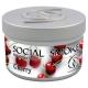 Social-Smoke-Cherry-Shisha-Tobacco-Hookah-250g