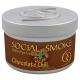 Social-Smoke-Chocolate-Chill-Shisha-Hookah-Tobacco-250g