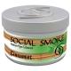 Social-Smoke-Cinnamint-Shisha-Tobacco-Hookah-250g