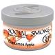 Social-Smoke-Cinnamon-Apple-Hookah-Shisha-Tobacco-250g