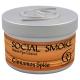 Social-Smoke-Cinnamon-Spice-Hookah-Shisha-Tobacco-250g