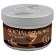 Social-Smoke-Clove-Shisha-Tobacco-Hookah-250g