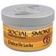 Social-Smoke-Dulce-De-Leche-Shisha-Tobacco-Hookah-250g