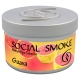 Social-Smoke-Guava-Shisha-Tobacco-Hookah-250g