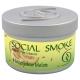 Social-Smoke-Honeydew-Melon-Shisha-Tobacco-Hookah-250g