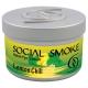 Social-Smoke-Lemon-Chill-Shisha-Tobacco-Hookah-250g