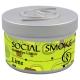 Social-Smoke-Lime-Shisha-Tobacco-Hookah-250g
