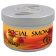 Social-Smoke-Mango-Shisha-Tobacco-Hookah-250g