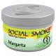 Social-Smoke-Margarita-Hookah-Shisha-Tobacco-250g