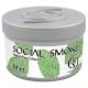 Social-Smoke-Mint-Hookah-Shisha-Tobacco-250g