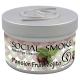 Social-Smoke-Passion-Fruit-Mojito-Hookah-Shisha-Tobacco-250g