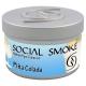 Social-Smoke-Pina-Colada-Hookah-Shisha-Tobacco-250g